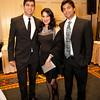 9428 Paul Grewal, Anita Ghay, AJ Jain