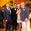 9340 Cameron Boucher, Daniel Sharabi, Sophie Sharabi, Peter Dwares