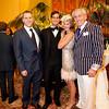 9339 Cameron Boucher, Daniel Sharabi, Sophie Sharabi, Peter Dwares