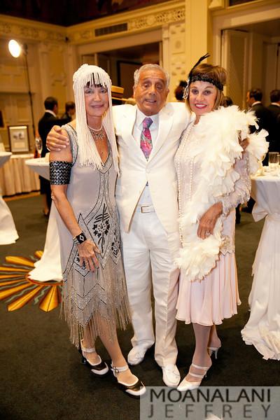 9460 Sheila Ash, Norman Krug, Loyes Jacobs