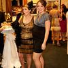 9391 Amanda Kessler, Jackie Swedberg