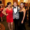 9544 Ye-Hui Lu, Daniel Chen, Lillian Phan