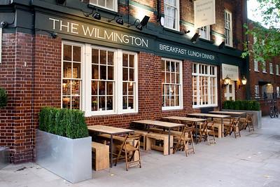 Wilmington 4