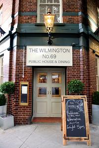 Wilmington 1
