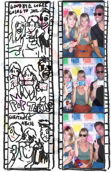 "<a href= "" http://quickdrawphotobooth.smugmug.com/Other/theknot/29235390_XrBrnp#!i=2504152437&k=3dgR4Bp&lb=1&s=A"" target=""_blank""> CLICK HERE TO BUY PRINTS</a><p> Then click on shopping cart at top of page."