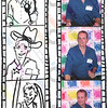 """<a href= """" http://quickdrawphotobooth.smugmug.com/Other/theknot/29235390_XrBrnp#!i=2504149079&k=3mQJf5z&lb=1&s=A"""" target=""""_blank""""> CLICK HERE TO BUY PRINTS</a><p> Then click on shopping cart at top of page."""