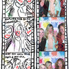"""<a href= """" http://quickdrawphotobooth.smugmug.com/Other/theknot/29235390_XrBrnp#!i=2504157836&k=3vFXVqs&lb=1&s=A"""" target=""""_blank""""> CLICK HERE TO BUY PRINTS</a><p> Then click on shopping cart at top of page."""