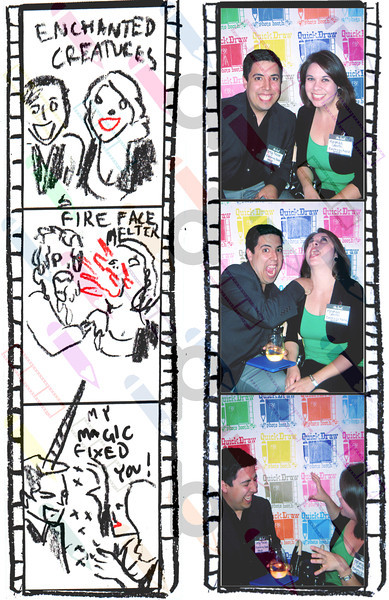 """<a href= """" http://quickdrawphotobooth.smugmug.com/Other/theknot/29235390_XrBrnp#!i=2504152750&k=P9QjWPM&lb=1&s=A"""" target=""""_blank""""> CLICK HERE TO BUY PRINTS</a><p> Then click on shopping cart at top of page."""