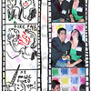 "<a href= "" http://quickdrawphotobooth.smugmug.com/Other/theknot/29235390_XrBrnp#!i=2504152750&k=P9QjWPM&lb=1&s=A"" target=""_blank""> CLICK HERE TO BUY PRINTS</a><p> Then click on shopping cart at top of page."