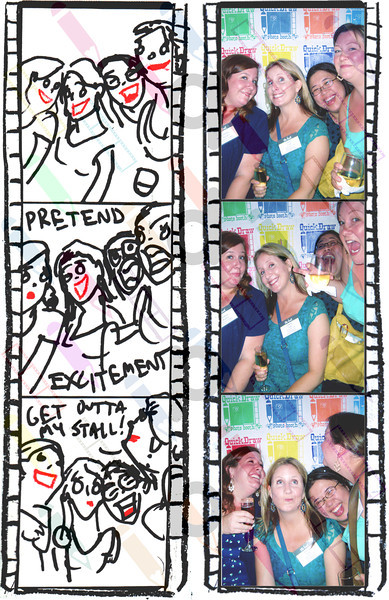 """<a href= """" http://quickdrawphotobooth.smugmug.com/Other/theknot/29235390_XrBrnp#!i=2504154381&k=RJ2SWkT&lb=1&s=A"""" target=""""_blank""""> CLICK HERE TO BUY PRINTS</a><p> Then click on shopping cart at top of page."""