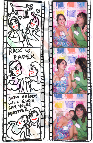 """<a href= """" http://quickdrawphotobooth.smugmug.com/Other/theknot/29235390_XrBrnp#!i=2504148949&k=RqTQBPW&lb=1&s=A"""" target=""""_blank""""> CLICK HERE TO BUY PRINTS</a><p> Then click on shopping cart at top of page."""