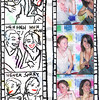 "<a href= "" http://quickdrawphotobooth.smugmug.com/Other/theknot/29235390_XrBrnp#!i=2504153547&k=SNtzcfH&lb=1&s=A"" target=""_blank""> CLICK HERE TO BUY PRINTS</a><p> Then click on shopping cart at top of page."