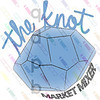 "<a href= "" http://quickdrawphotobooth.smugmug.com/Other/theknot/29235390_XrBrnp#!i=2491591371&k=XhHCVP7&lb=1&s=A"" target=""_blank""> CLICK HERE TO BUY PRINTS</a><p> Then click on shopping cart at top of page."