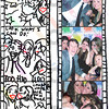 "<a href= "" http://quickdrawphotobooth.smugmug.com/Other/theknot/29235390_XrBrnp#!i=2504155875&k=gMp5VPh&lb=1&s=A"" target=""_blank""> CLICK HERE TO BUY PRINTS</a><p> Then click on shopping cart at top of page."