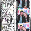 "<a href= "" http://quickdrawphotobooth.smugmug.com/Other/theknot/29235390_XrBrnp#!i=2504150668&k=jC7VP7N&lb=1&s=A"" target=""_blank""> CLICK HERE TO BUY PRINTS</a><p> Then click on shopping cart at top of page."