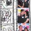 "<a href= "" http://quickdrawphotobooth.smugmug.com/Other/theknot/29235390_XrBrnp#!i=2504149119&k=pVLBZbT&lb=1&s=A"" target=""_blank""> CLICK HERE TO BUY PRINTS</a><p> Then click on shopping cart at top of page."