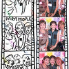 "<a href= "" http://quickdrawphotobooth.smugmug.com/Other/theknot/29235390_XrBrnp#!i=2504147380&k=qHvbFQM&lb=1&s=A"" target=""_blank""> CLICK HERE TO BUY PRINTS</a><p> Then click on shopping cart at top of page."