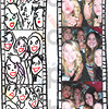 "<a href= "" http://quickdrawphotobooth.smugmug.com/Other/theknot/29235390_XrBrnp#!i=2504155297&k=rFDjwTf&lb=1&s=A"" target=""_blank""> CLICK HERE TO BUY PRINTS</a><p> Then click on shopping cart at top of page."