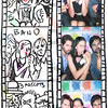 "<a href= "" http://quickdrawphotobooth.smugmug.com/Other/theknot/29235390_XrBrnp#!i=2504156335&k=bqKZB2r&lb=1&s=A"" target=""_blank""> CLICK HERE TO BUY PRINTS</a><p> Then click on shopping cart at top of page."