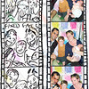 """<a href= """"http://quickdrawphotobooth.smugmug.com/Other/Thinkery/33388250_XQDHmJ#!i=2925955005&k=3sv9c8T&lb=1&s=A"""" target=""""_blank""""> CLICK HERE TO BUY PRINTS</a><p> Then click on shopping cart at top of page."""