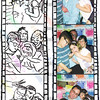 """<a href= """"http://quickdrawphotobooth.smugmug.com/Other/Thinkery/33388250_XQDHmJ#!i=2925968642&k=4cRWm2r&lb=1&s=A"""" target=""""_blank""""> CLICK HERE TO BUY PRINTS</a><p> Then click on shopping cart at top of page."""