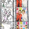 """<a href= """"http://quickdrawphotobooth.smugmug.com/Other/Thinkery/33388250_XQDHmJ#!i=2925952939&k=5gr2bPD&lb=1&s=A"""" target=""""_blank""""> CLICK HERE TO BUY PRINTS</a><p> Then click on shopping cart at top of page."""