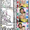 """<a href= """"http://quickdrawphotobooth.smugmug.com/Other/Thinkery/33388250_XQDHmJ#!i=2925958964&k=5p7GvGM&lb=1&s=A"""" target=""""_blank""""> CLICK HERE TO BUY PRINTS</a><p> Then click on shopping cart at top of page."""