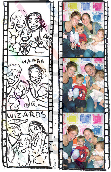 """<a href= """"http://quickdrawphotobooth.smugmug.com/Other/Thinkery/33388250_XQDHmJ#!i=2925950630&k=7WphtsV&lb=1&s=A"""" target=""""_blank""""> CLICK HERE TO BUY PRINTS</a><p> Then click on shopping cart at top of page."""