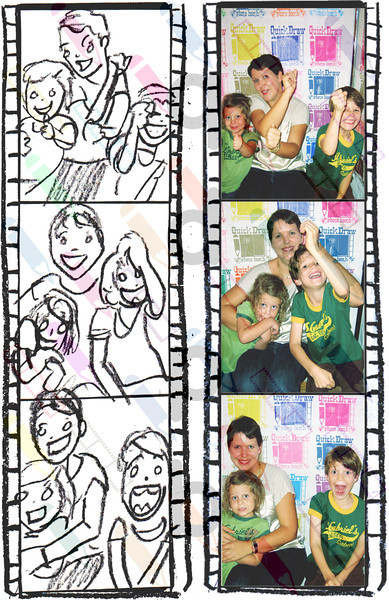 """<a href= """"http://quickdrawphotobooth.smugmug.com/Other/Thinkery/33388250_XQDHmJ#!i=2925946901&k=CdqLpKG&lb=1&s=A"""" target=""""_blank""""> CLICK HERE TO BUY PRINTS</a><p> Then click on shopping cart at top of page."""