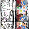 "<a href= ""http://quickdrawphotobooth.smugmug.com/Other/Thinkery/33388250_XQDHmJ#!i=2925948763&k=FPG8D3n&lb=1&s=A"" target=""_blank""> CLICK HERE TO BUY PRINTS</a><p> Then click on shopping cart at top of page."