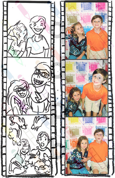 """<a href= """"http://quickdrawphotobooth.smugmug.com/Other/Thinkery/33388250_XQDHmJ#!i=2925981663&k=GPKPWWP&lb=1&s=A"""" target=""""_blank""""> CLICK HERE TO BUY PRINTS</a><p> Then click on shopping cart at top of page."""