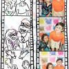 "<a href= ""http://quickdrawphotobooth.smugmug.com/Other/Thinkery/33388250_XQDHmJ#!i=2925981663&k=GPKPWWP&lb=1&s=A"" target=""_blank""> CLICK HERE TO BUY PRINTS</a><p> Then click on shopping cart at top of page."