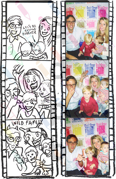 """<a href= """"http://quickdrawphotobooth.smugmug.com/Other/Thinkery/33388250_XQDHmJ#!i=2925970205&k=H8MRM7J&lb=1&s=A"""" target=""""_blank""""> CLICK HERE TO BUY PRINTS</a><p> Then click on shopping cart at top of page."""