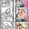 """<a href= """"http://quickdrawphotobooth.smugmug.com/Other/Thinkery/33388250_XQDHmJ#!i=2925967142&k=H8V6bjc&lb=1&s=A"""" target=""""_blank""""> CLICK HERE TO BUY PRINTS</a><p> Then click on shopping cart at top of page."""