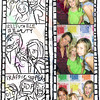 "<a href= ""http://quickdrawphotobooth.smugmug.com/Other/Thinkery/33388250_XQDHmJ#!i=2925984358&k=HHMv3Kv&lb=1&s=A"" target=""_blank""> CLICK HERE TO BUY PRINTS</a><p> Then click on shopping cart at top of page."