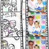 """<a href= """"http://quickdrawphotobooth.smugmug.com/Other/Thinkery/33388250_XQDHmJ#!i=2925960200&k=JDFvcLg&lb=1&s=A"""" target=""""_blank""""> CLICK HERE TO BUY PRINTS</a><p> Then click on shopping cart at top of page."""