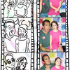 "<a href= ""http://quickdrawphotobooth.smugmug.com/Other/Thinkery/33388250_XQDHmJ#!i=2925976205&k=KPpnRw7&lb=1&s=A"" target=""_blank""> CLICK HERE TO BUY PRINTS</a><p> Then click on shopping cart at top of page."
