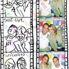 """<a href= """"http://quickdrawphotobooth.smugmug.com/Other/Thinkery/33388250_XQDHmJ#!i=2925972836&k=NPz3336&lb=1&s=A"""" target=""""_blank""""> CLICK HERE TO BUY PRINTS</a><p> Then click on shopping cart at top of page."""