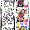 """<a href= """"http://quickdrawphotobooth.smugmug.com/Other/Thinkery/33388250_XQDHmJ#!i=2925969723&k=VwJ7WgK&lb=1&s=A"""" target=""""_blank""""> CLICK HERE TO BUY PRINTS</a><p> Then click on shopping cart at top of page."""