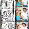 "<a href= ""http://quickdrawphotobooth.smugmug.com/Other/Thinkery/33388250_XQDHmJ#!i=2925976088&k=ZFWLf2P&lb=1&s=A"" target=""_blank""> CLICK HERE TO BUY PRINTS</a><p> Then click on shopping cart at top of page."