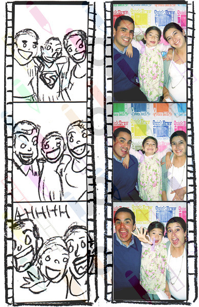 """<a href= """"http://quickdrawphotobooth.smugmug.com/Other/Thinkery/33388250_XQDHmJ#!i=2925943526&k=ZqDNfSw&lb=1&s=A"""" target=""""_blank""""> CLICK HERE TO BUY PRINTS</a><p> Then click on shopping cart at top of page."""