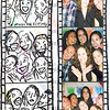 """<a href= """"http://quickdrawphotobooth.smugmug.com/Other/Thinkery/33388250_XQDHmJ#!i=2925963146&k=ZrXT6C3&lb=1&s=A"""" target=""""_blank""""> CLICK HERE TO BUY PRINTS</a><p> Then click on shopping cart at top of page."""