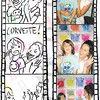 """<a href= """"http://quickdrawphotobooth.smugmug.com/Other/Thinkery/33388250_XQDHmJ#!i=2925963206&k=bv5TD9q&lb=1&s=A"""" target=""""_blank""""> CLICK HERE TO BUY PRINTS</a><p> Then click on shopping cart at top of page."""