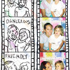 """<a href= """"http://quickdrawphotobooth.smugmug.com/Other/Thinkery/33388250_XQDHmJ#!i=2925979725&k=fh9FzH4&lb=1&s=A"""" target=""""_blank""""> CLICK HERE TO BUY PRINTS</a><p> Then click on shopping cart at top of page."""