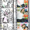 """<a href= """"http://quickdrawphotobooth.smugmug.com/Other/Thinkery/33388250_XQDHmJ#!i=2925956063&k=g2wKhpJ&lb=1&s=A"""" target=""""_blank""""> CLICK HERE TO BUY PRINTS</a><p> Then click on shopping cart at top of page."""
