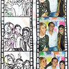 """<a href= """"http://quickdrawphotobooth.smugmug.com/Other/Thinkery/33388250_XQDHmJ#!i=2925975619&k=gd2L2fW&lb=1&s=A"""" target=""""_blank""""> CLICK HERE TO BUY PRINTS</a><p> Then click on shopping cart at top of page."""