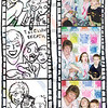 """<a href= """"http://quickdrawphotobooth.smugmug.com/Other/Thinkery/33388250_XQDHmJ#!i=2925947966&k=hhjSLwM&lb=1&s=A"""" target=""""_blank""""> CLICK HERE TO BUY PRINTS</a><p> Then click on shopping cart at top of page."""