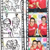 "<a href= ""http://quickdrawphotobooth.smugmug.com/Other/Thinkery/33388250_XQDHmJ#!i=2925943345&k=mPt6DpD&lb=1&s=A"" target=""_blank""> CLICK HERE TO BUY PRINTS</a><p> Then click on shopping cart at top of page."