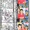 """<a href= """"http://quickdrawphotobooth.smugmug.com/Other/Thinkery/33388250_XQDHmJ#!i=2925984358&k=HHMv3Kv&lb=1&s=A"""" target=""""_blank""""> CLICK HERE TO BUY PRINTS</a><p> Then click on shopping cart at top of page."""