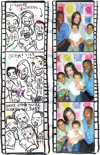"""<a href= """"http://quickdrawphotobooth.smugmug.com/Other/Thinkery/33388250_XQDHmJ#!i=2925972726&k=vK9fmNZ&lb=1&s=A"""" target=""""_blank""""> CLICK HERE TO BUY PRINTS</a><p> Then click on shopping cart at top of page."""